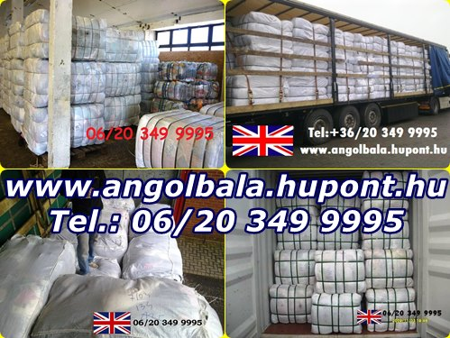 60113f232c Minőségi Angol bálás használtruha eladó | Dunaszerdahelyi