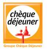 LE CHEQUE DEJEUNER