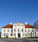 55 éves a Csallóközi Múzeum