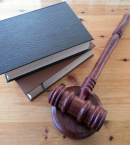 Ingyenes jogi tanácsadás lesz április 24-én Dunaszerdahelyen
