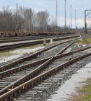 A hétvégén is késések várhatók a vasúton