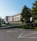 Újra engedélyezik a kórházlátogatást