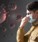 Köhögés, orrfújás, teszt – erre lesz szüksége teszteléskor