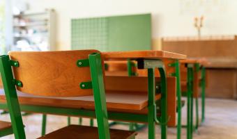Ha szükséges, a pedagógusokat is átirányíthatják