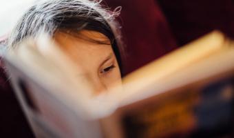 Ingyen olvasójegyet és tagságot kinálnak