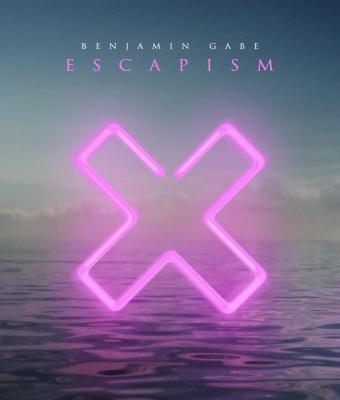 Új kislemezzel jön a Benjamin Gabe