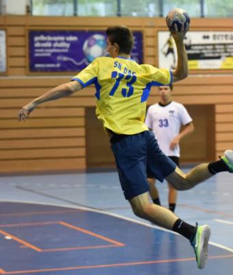 Szerdán szlovák kupamérkőzést játszanak