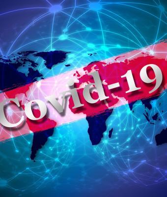 """""""Elrontottuk!"""" – reagált a kormányfő a 419 új koronavírus-fertőzöttre"""