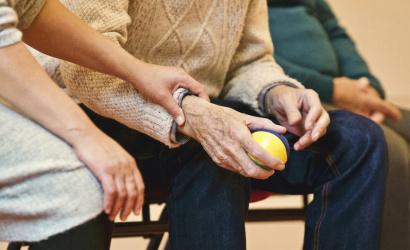 Több idősnek segít az ellátásban a városi gondozószolgálat