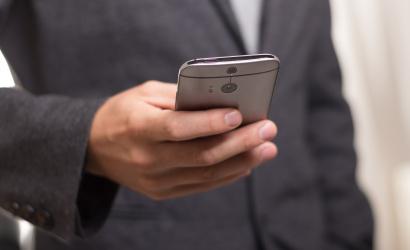 Ezúttal SMS-üzenetekben terjedő zsarolóvírusra figyelmeztetnek