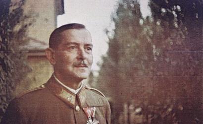 Jány Gusztáv Dunaszerdahelyen