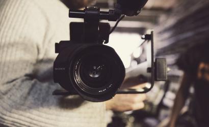 Verseny az amatőr filmeseknek
