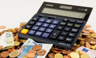 Az alacsony jövedelműek adócsökkentéséről is tárgyalni akarnak