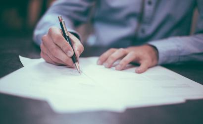 Pályázat a Perfects részvénytársaság cégvezetői jogkörökkel ellátott igazgatói tisztségének betöltésére