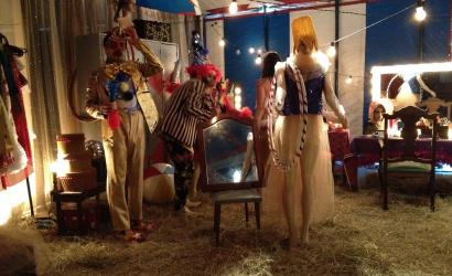 Szlovákiában már nem szerepelhetnek vadállatok a cirkuszokban