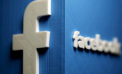 Lecserélték a Facebook logóját