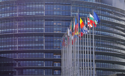 A lakosság háromnegyede szerint előnyös az EU-tagság