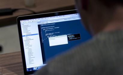 Szlovákiában hiányoznak az informatikai szakemberek