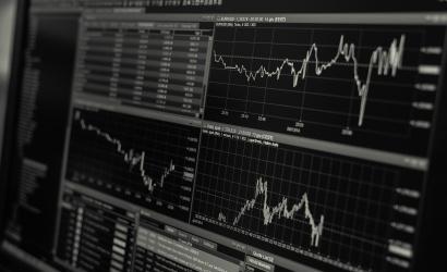 Külkereskedelem: tavaly nőtt a kivitel