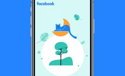 Hasznos funkció érkezik a Facebook alkalmazásba