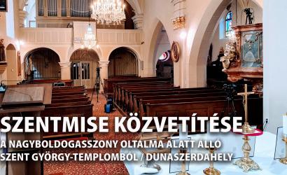 Lelki táplálék – magyar nyelven