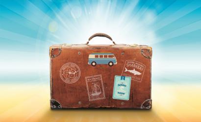 Az állam kedvezett az utazási irodáknak, ám az ügyfelek rajtaveszthetnek