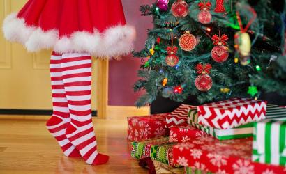 Milyen lesz a karácsonyi lockdown?