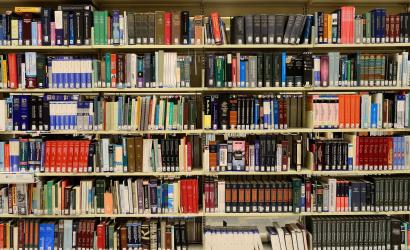 Pályázat iskolák könyvtárfejlesztésére