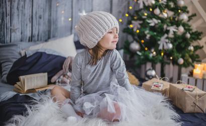 Az iskolások számára megkezdődött a karácsonyi szünet