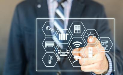 SMART technológia bevezetéséről szóló stratégia