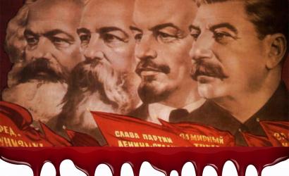 Ma a kommunizmus 100 millió áldozatára emlékezünk