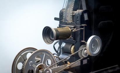 Cineama: amatőr film- és videóalkotók járási versenye