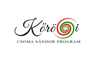 Későbbi időpontra halasztja a Miniszterelnökség a Kőrösi Csoma Sándor és Petőfi Sándor Program következő szakaszának meghirdetését