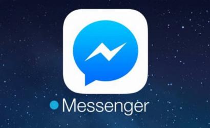 Képernyőmegosztás funkciót kapott a Facebook Messenger alkalmazás