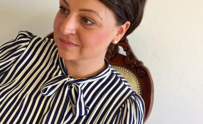Ausztriai anyasági illetve családi pótlék igénylését bízza szakemberre