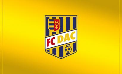 A DAC 1904 álláspontja