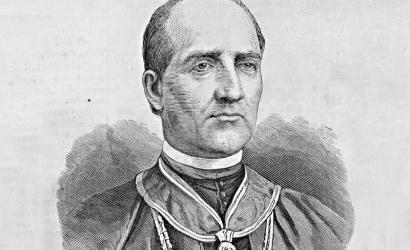 A XI. Ipolyi Arnold Népmesemondó Verseny módosított felhívás