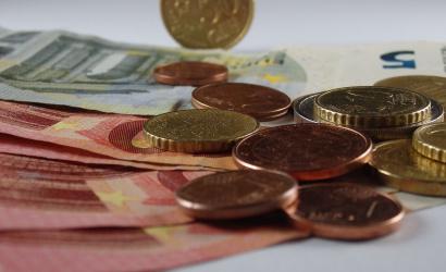Emelkedett a kifizetett munkanélküli segélyek száma és összege is