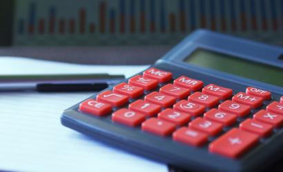 A Szociális Biztosító számológépet tett közzé a nyugdíjkorhatár kiszámításához