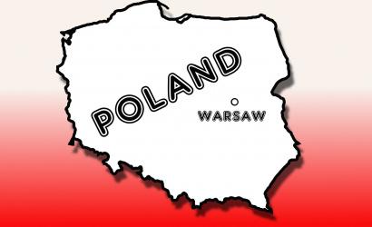 Lengyelország megnyitja a határ menti forgalmat