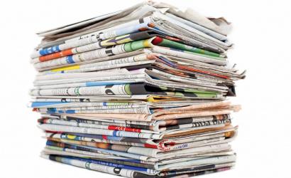 Bővült a regionális lapok adatbázisa