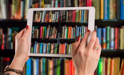 Minden egy helyen - online színház, múzeum, koncert, könyvek