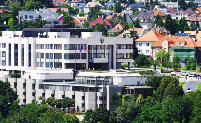 Čaputová kormányalakítással bízta meg Matovičot