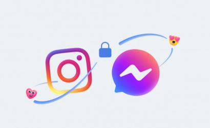 Összevonják az Instagram csevegőjét a Messengerrel