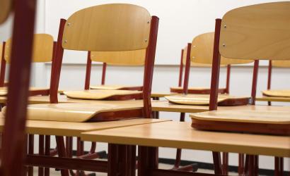 Mikor lesznek az iskolai szünetek a következő tanévben?