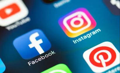 A Facebook kivonulhat Európából a legújabb EU-s szabályok miatt