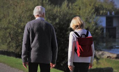 Közel negyedmillió nyugdíjas dolgozott augusztusban