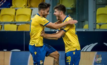 Marko Divković: Nem kételkedtünk a sikerünkben