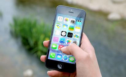 Ismét jóváhagyta a mobilfelhasználók követését lehetővé tévő törvénymódosítást a parlament