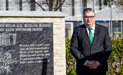 Ma van a Felvidékről kitelepített magyarok emléknapja